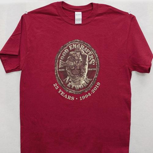 WEN T-shirt
